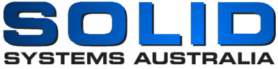 Solid Systems Australia